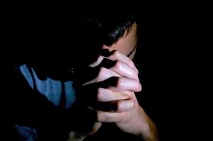 prayer_copy1