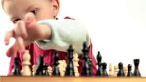 stock-footage-little-boy-