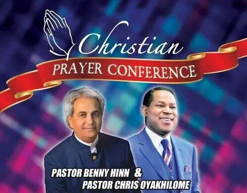 download how to pray effectively by pastor chris oyakhilome