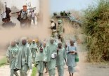 Missing-Chibok-Girls