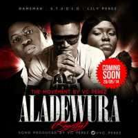 #SELAHMUSIC: THE MOVEMENT | ALADEWURA | FT. VC PEREZ, LILY PEREZ, GAMEMAN & S.T.U.D.I.O