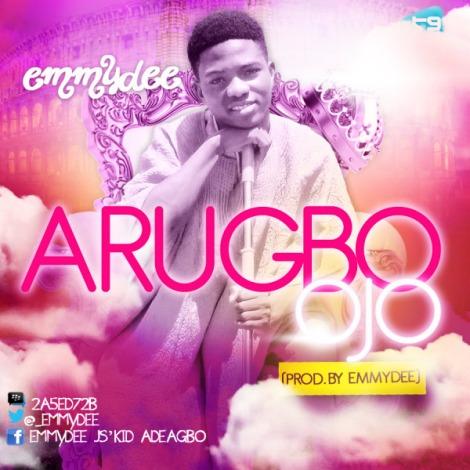 arugbo-ojo-600x600