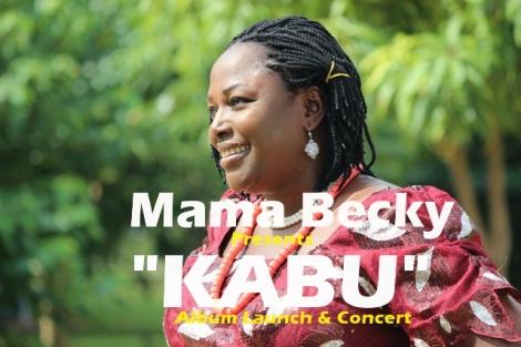 Mama Becky [@MamaBecky8] (3)
