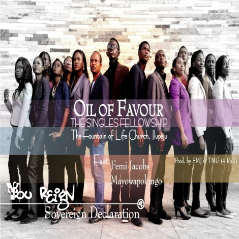oil of favour 1024x1024