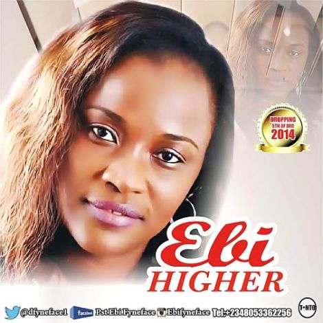 Ebi Higher