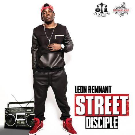 leon remnant 2