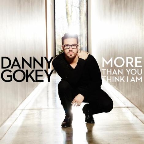 danny-gokey