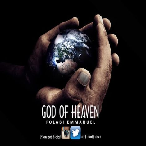 folabi-emmanuel-god-of-heaven