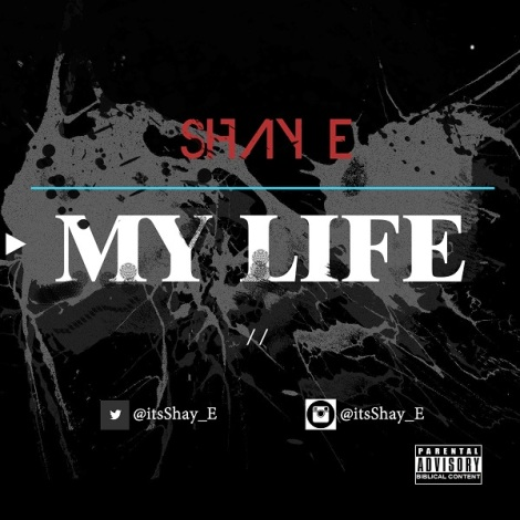 MY LIFE (600x600)