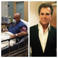 """I Remember Seeing My Hair Come Off In Clumps"" - Singer Carman Licciardello Shares Victory Over Cancer"