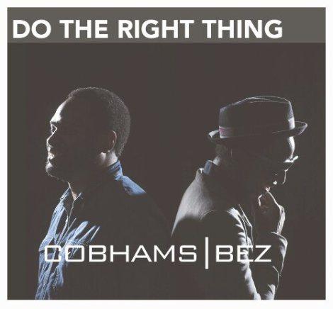 cobhams-Bez