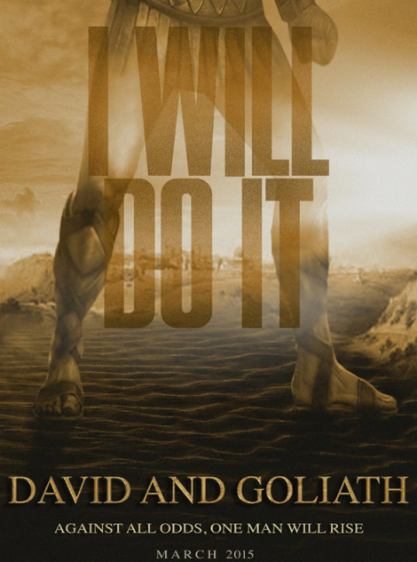 david-and-goliath-new-film-poster