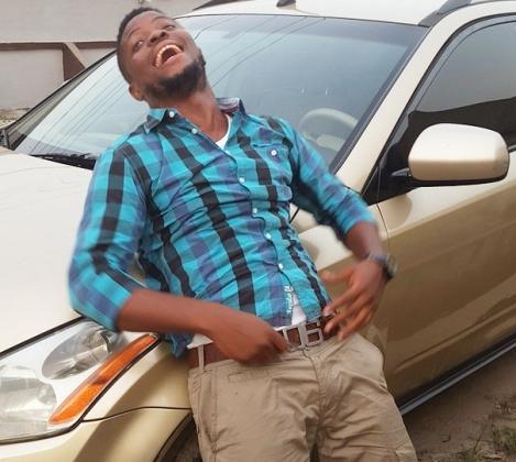 Emeka Jonathan