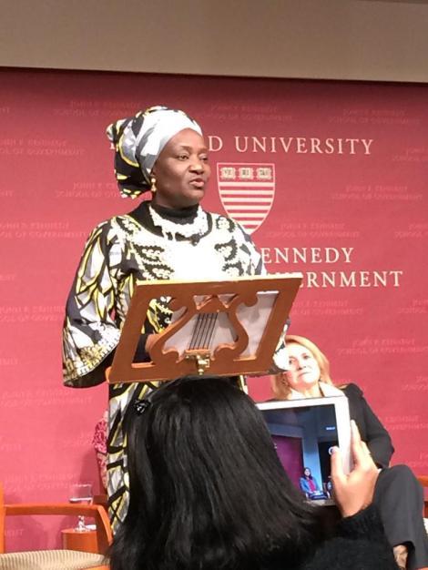 Esther-Ibanga (2)