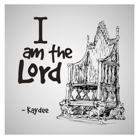 Kaydee