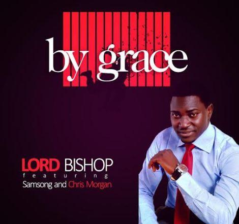 lord bishop