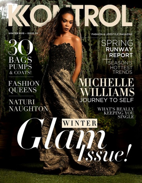 Michelle-WIlliams-Cover-Resize1