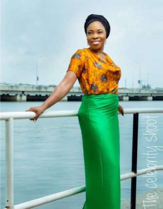 Tope-Alabi-for-The-Celebrity-Shoot-1