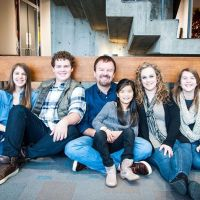 #PrayingForMark: Casting Crowns Singer To Undergo Surgery