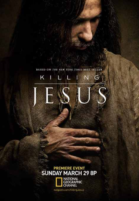 killing-jesus-by-national-geographic-channel