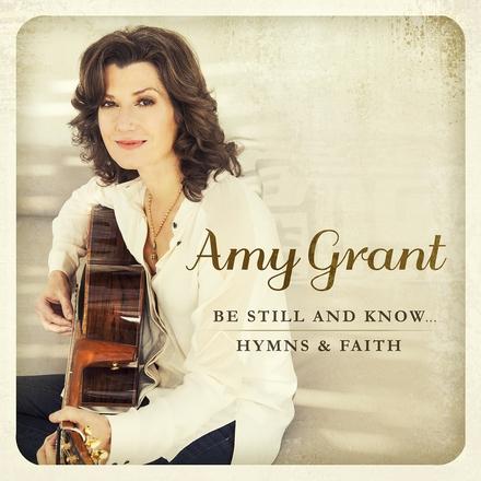 amy-grant