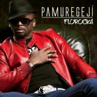 #SelahMusic: Florocka | Pamuregeji