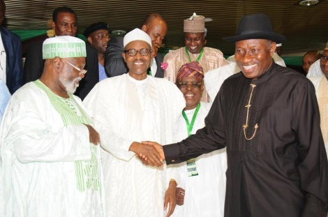 jonathan-buhari-and-abubakar