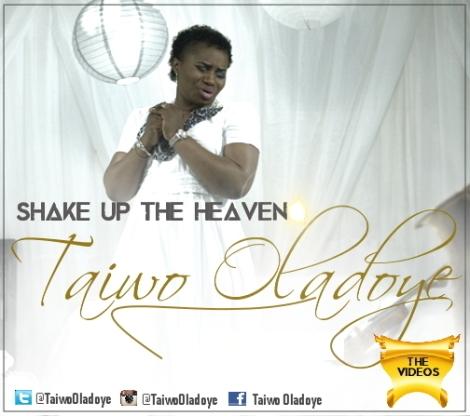 Taiwo Oladoye Final Copy
