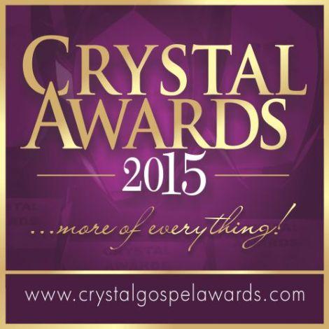 crystal flyer