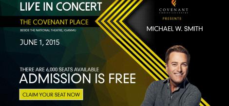 michael-smith-live-concert