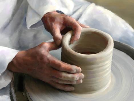 Potters_hands01