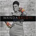 Wanda Booklet.indd