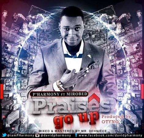 praises go up