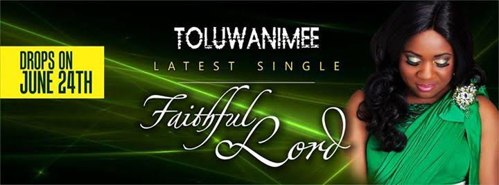 single men in tolu By tolu columns january 24, 2013 funny: letter to single men from single ladies information nigeria ad review series more stories.